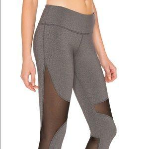 Alo yoga coast leggings